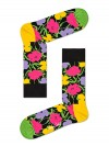Happy Socks x Andy Warhol Flower