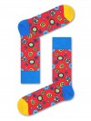 Happy Socks x The Beatles Gift Box 6-pack
