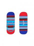 Happy Socks Liner